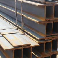 唐山H型钢现货供应_价格_定制样品