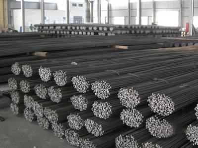 北京螺纹钢型号_质量可靠_价格优惠