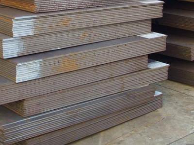 唐山普碳中板质量保障_现价_优质商家