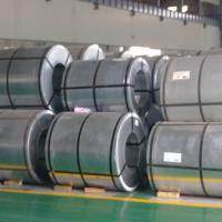 北京取向硅钢卷质优价廉_现货批发_库存充足
