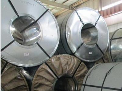 北京取向硅钢卷哪家好_长期供应_型号