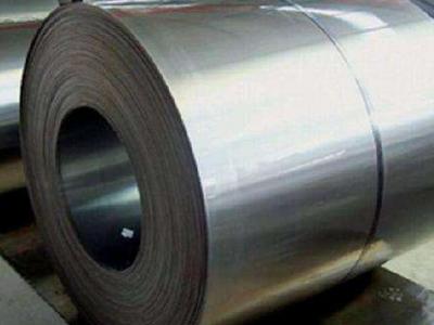 北京取向硅钢卷现货充足_厂家直销_国家标准