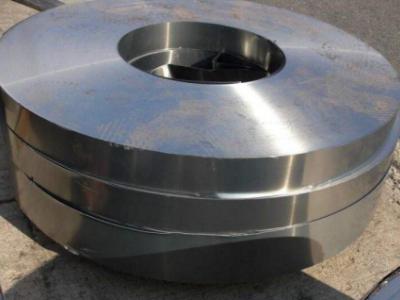 北京取向硅钢卷厂家直销_长期销售_现货供应