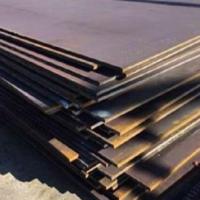 北京耐磨钢板全新报价_哪家好_长期生产
