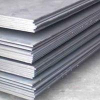 北京耐磨钢板长期生产_量大从优_质优价廉