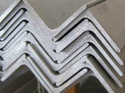 北京角钢质量可靠_价格优惠_规格齐全