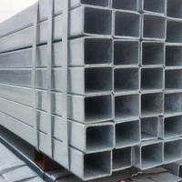 北京方管货源充足_长期生产_多少钱一吨