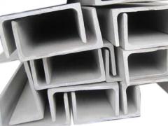 热镀锌槽钢的镀层持久性可靠吗