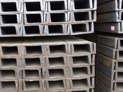 造成镀锌槽钢表面粗糙缺陷的原因