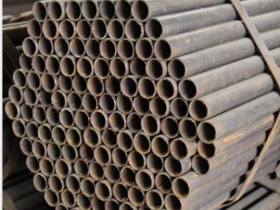 北京焊管货源充足_国家标准_批发采购