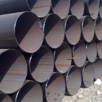 北京直缝焊管大量库存_型号_国家标准