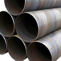 北京螺旋管质量可靠_材质_价格优惠