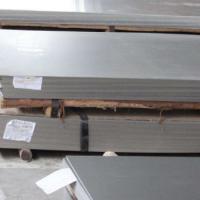 天津不锈钢板多少钱一吨_量大从优_货源充足