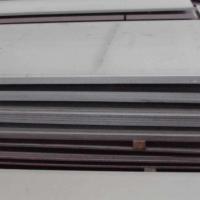 天津不锈钢板型号_全国配送_厂家直销