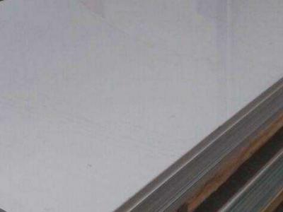 天津不锈钢板材质_长期生产_哪家好