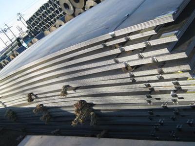 天津耐候钢板国家标准_规格齐全_材质