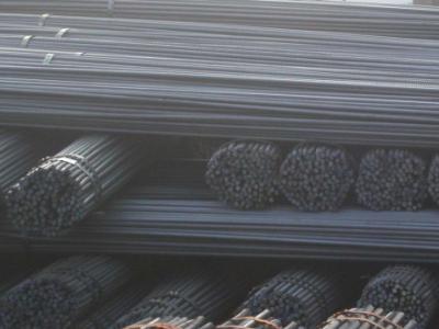 天津螺纹钢质量可靠_生产厂家_现货销售