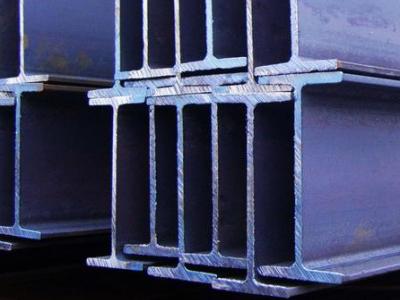 天津H型钢货源充足_现货供应_多少钱一吨