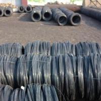 天津拔丝线Q235_生产厂家_质量可靠