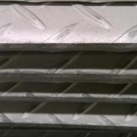 天津花纹板质优价廉_规格齐全_长期生产