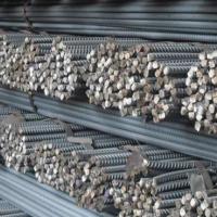 天津螺纹钢现货供应_多少钱一吨_货源充足