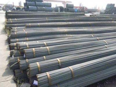 天津螺纹钢价格优惠_量大从优_现货供应