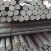 天津普碳圆钢现货交易_新行情_价格优惠