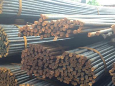 天津普碳圆钢多少钱一吨_生产厂家_新报价