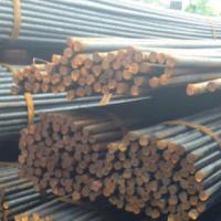 天津普碳圆钢多少钱一吨_生产厂家_最新报价