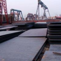 天津碳结板国家标准_长期生产_质优价廉