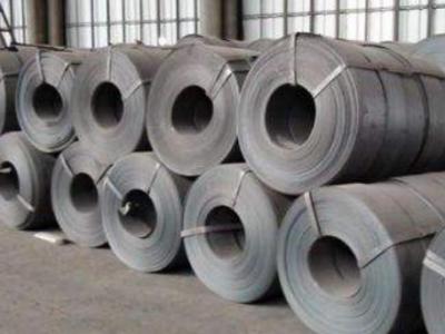 天津热轧带钢规格齐全_哪家好_生产厂家