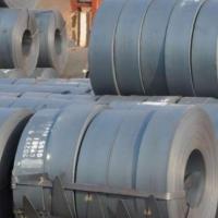 天津热轧带钢现货交易_长期供应_大量现货