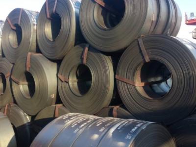 天津热轧带钢质优价廉_规格_厂家直销