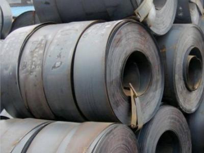 天津热轧带钢定制_长期生产_国标