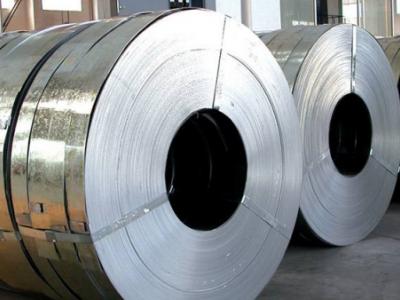 天津冷轧带钢厂家_长期供应_种类齐全