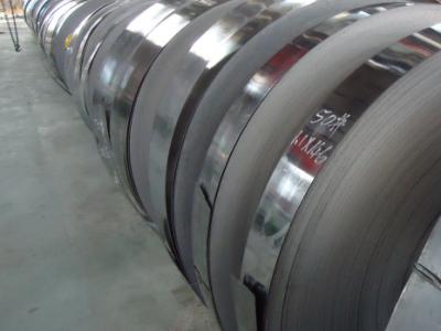 天津冷轧带钢规格齐全_质优价廉_现货销售