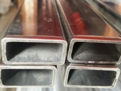 天津矩形管型号_质优价廉_多少钱一吨