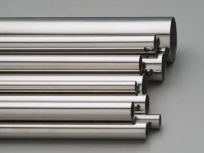 天津不锈钢管优质商家_生产厂家_一站采购