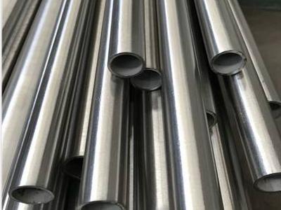 天津不锈钢管质量保障_规格齐全_长期生产