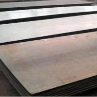 天津不锈钢复合板报价_材质_质量保障