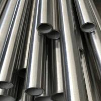 天津不锈钢管规格齐全_质量可靠_长期供应