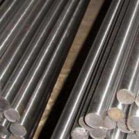 天津不锈钢圆钢质量可靠_优质商家_现货充足
