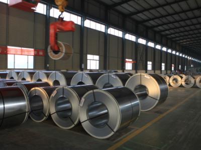 天津镀锌板全国配送_长期销售_种类齐全