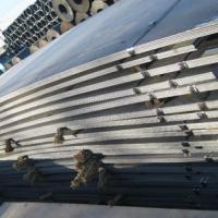 天津耐候钢板多少钱一吨_规格_现货充足