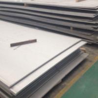 天津耐磨钢板价格优惠_厂家直销_大量库存