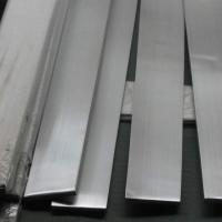 天津扁钢质量保障_现货销售_长期供应