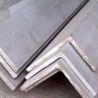 天津镀锌角钢大量现货_多少钱一吨_厂家