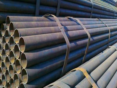天津焊管定制_型号_多少钱一吨