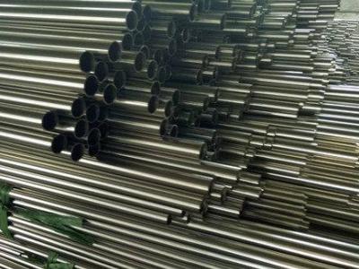 天津不锈钢管长期生产_质优价廉_厂家