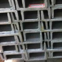 天津镀锌槽钢种类齐全_哪家好_现货交易